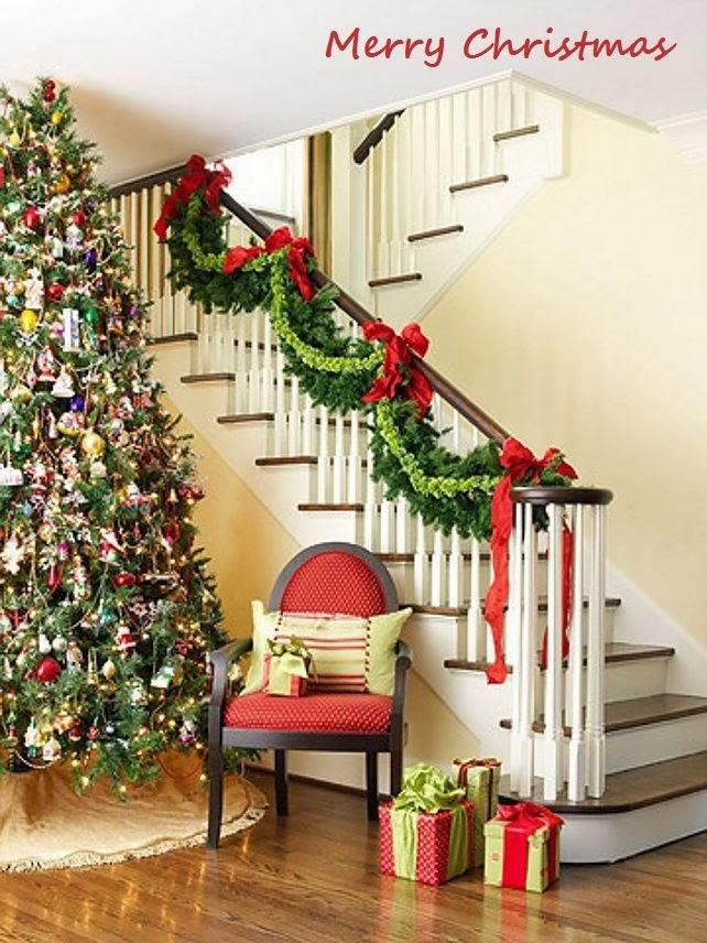 Christmas 2015 Pinterest Board Names Ideas