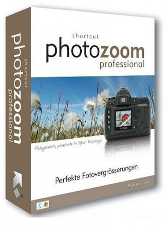 Download Degra%25C3%25A7aemaisgostoso PhotoZoom Pro 4.1