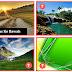 4 Variasi Slide Teks Pada Gambar