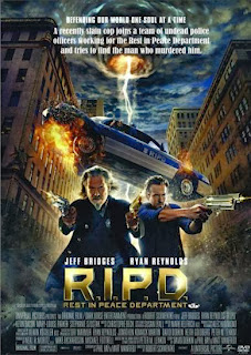 R.I.P.D. (2013) Brrip Hindi - English 300MB at world4free.cc