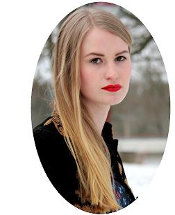 Julia, 22, Aachen: