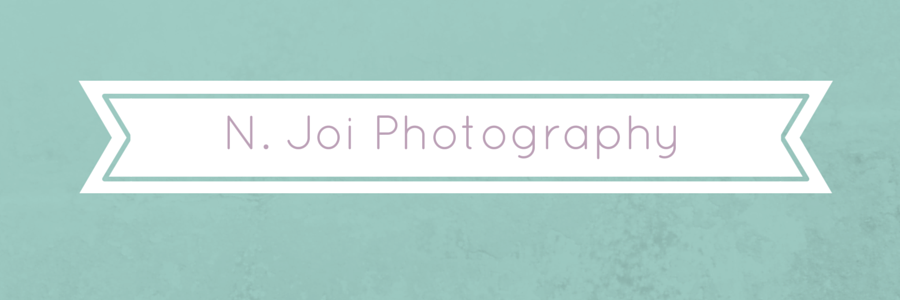N. Joi Photography