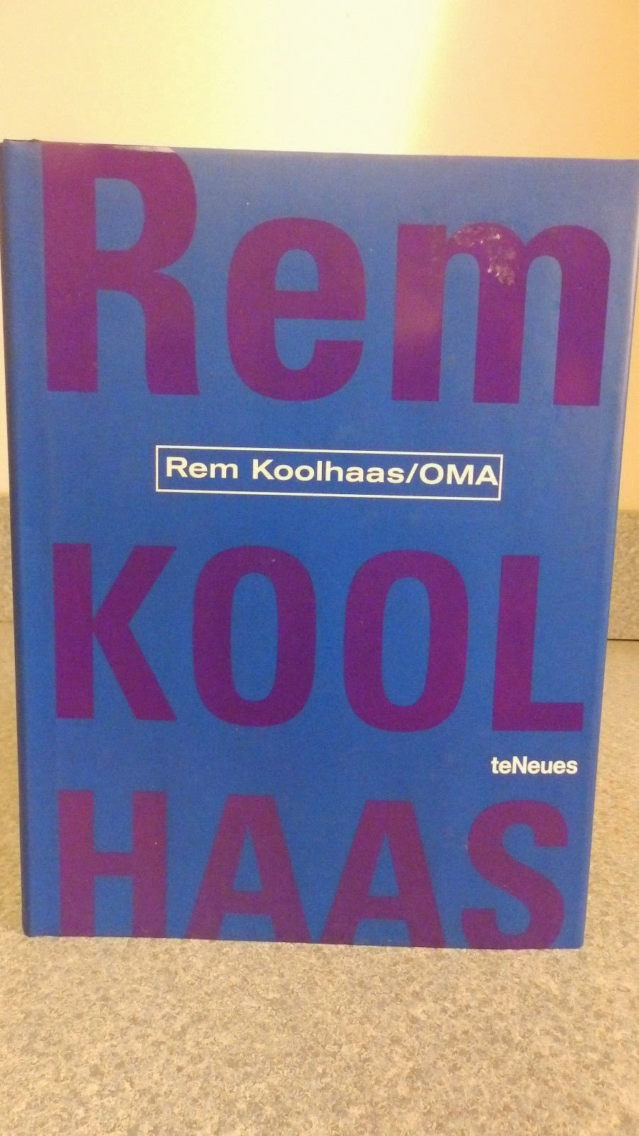 http://www.ebay.com/itm/Rem-Koolhaas-OMA-hardcover-book-Architecture-English-German-Italian-French-/321689700552?pt=LH_DefaultDomain_0&hash=item4ae63348c8