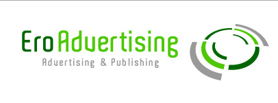 Top Adult Publisher Ads Network For Making Money With Adult Blogs 2014
