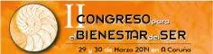 II Congreso Bienestar Ser