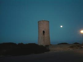 Sa Torre