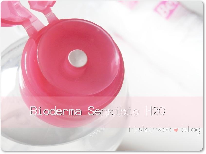 bioderma- sensibio-h2o-yeni-ambalaj-tasarimli-kullananlar-fiyat