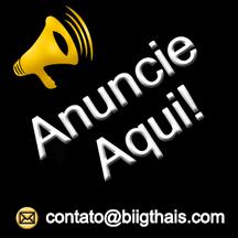 ANÚNCIOS E BANNERS
