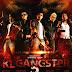 TERKINI KOT - Official Trailer KL Gangster 2! (2 Gambar + Video)