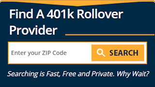 20 Best 401k Rollover Providers in Texas