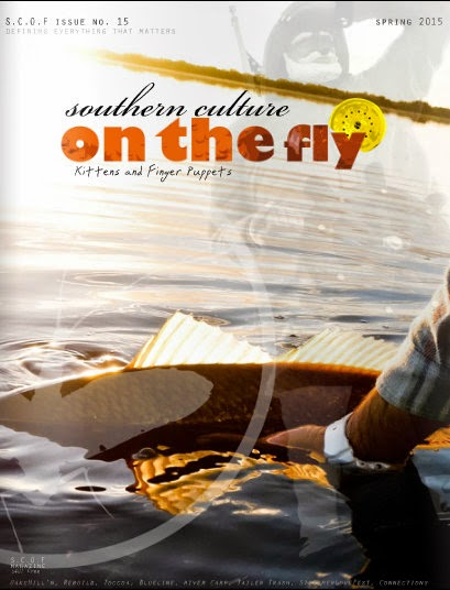 http://www.southerncultureonthefly.com/scof_spring2015.html