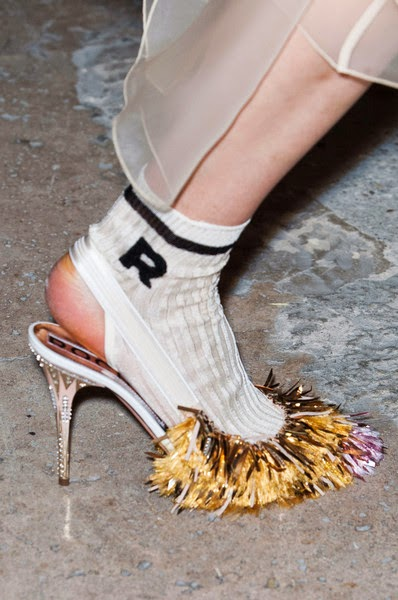 Rochas-elblogdepatricia-shoes-calzado-scarpe-calzature