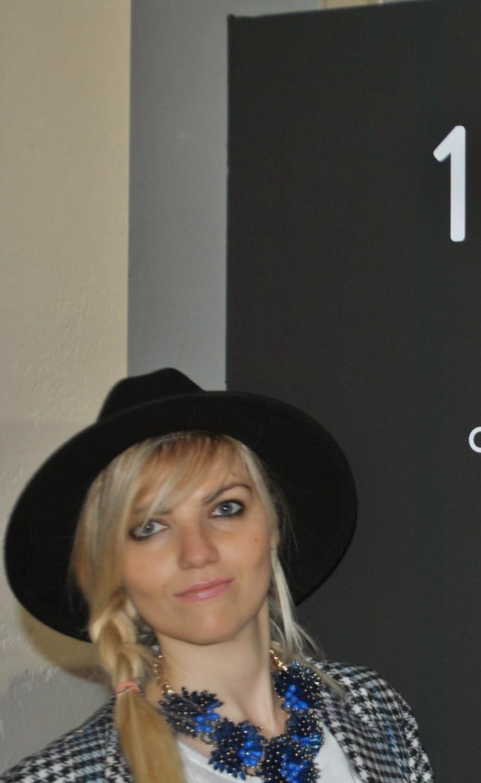 g.kero mariafelicia magno fashion blogger colorblock by felym mariafelicia magno blogger italiane di moda mariafelicia magno white trade show milano marzo 2015 milano moda donna mfw milano fashion week