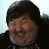 Gordinho fica famoso apos colocar vídeo dele gargalhando em frente da comida [Vídeo]