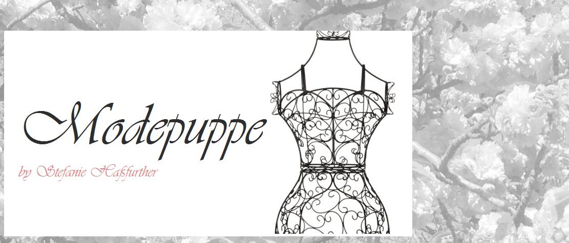 Modepuppe | Modeblog aus Bremen
