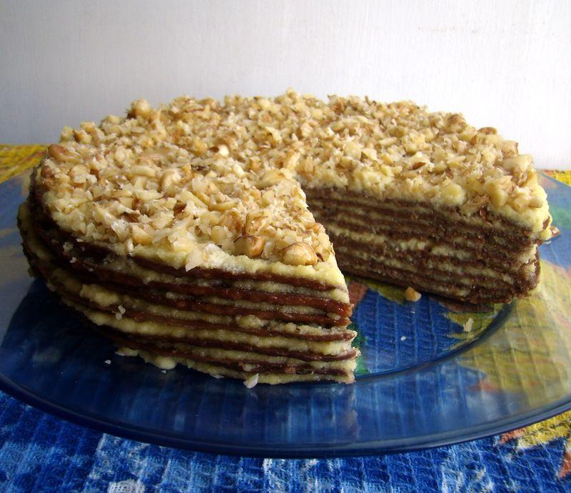 Сыроедческие торты рецепты пошагово