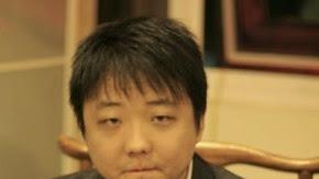 Chuyện về các huyền thoại AOE Trung Quốc, Phần 1: Shenlong