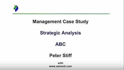case study analysis of abc inc