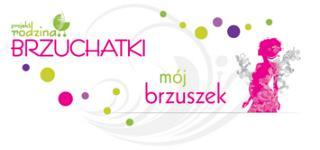 Konkurs Złota jesień z Brzuszkiem i Maluszkiem