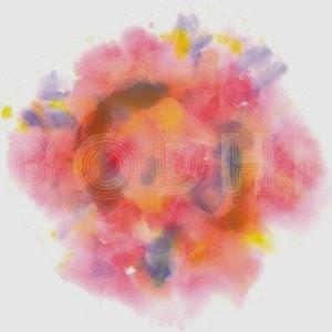 Bodhi – I Need You EP