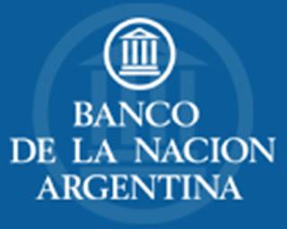 banco nacion prestamos