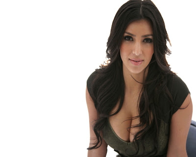 kim_kardashian_model_hot_wallpaper_12_fun_hungama_forsweetangels.blogspot.com