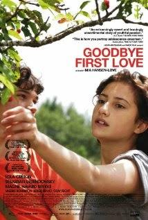 Goodbye First Love (2011) ταινιες online seires xrysoi greek subs