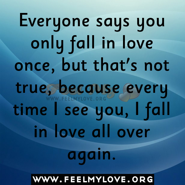 once you find someone you love Are you waiting for someone to return home, to love you back, to find themselves, to make up their mind these pop, rock and country songs are about patiently and eagerly waiting for a loved one.