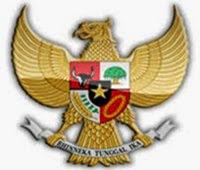 Lowongan Kerja PT. Bank Kesejahteraan Ekonomi Untuk Beberapa Posisi di Bulan Juli 2013