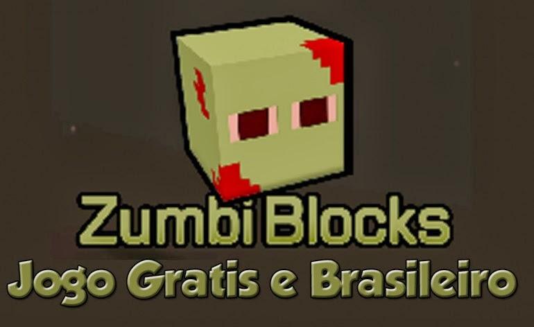 Zumbi blocks