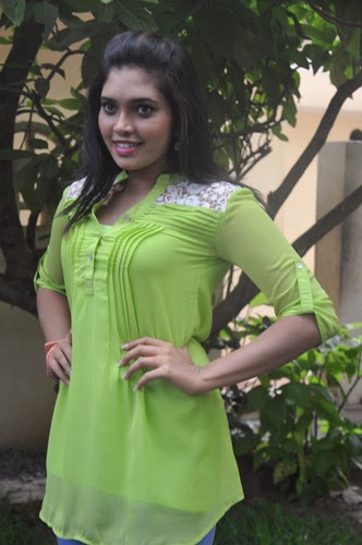 Athimethavigal Tamil Movie Launch Photos