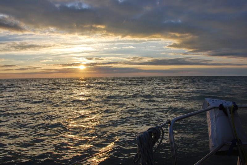 Navigation février 2015