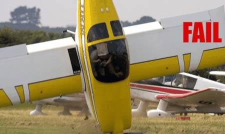 a97964_landing_10.jpg