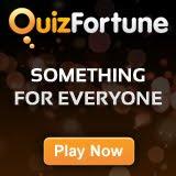 Quizfortune