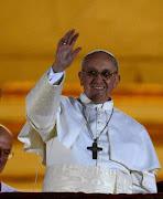 Recomendamos ver La elección del papa Francisco protagoniza las portadas de . nuevo papa