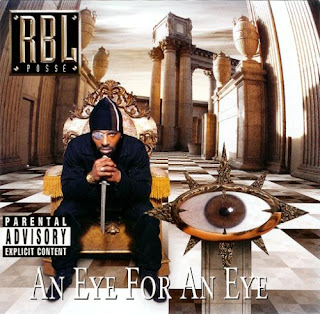 EL OJO QUE TODO LO VE DE SATAN - PARTE 1 - Página 40 1758244-rbl-posse-an-eye-for-an-eye