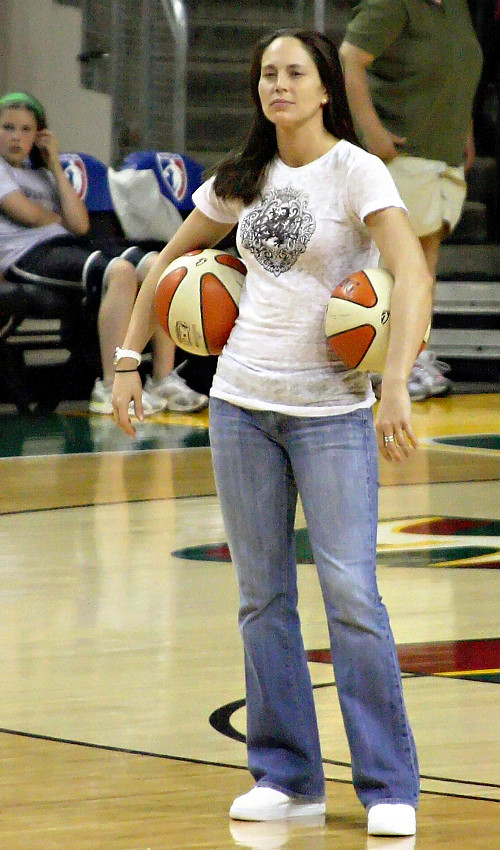 6762 Canelo Alvarez Wife Girlfriend additionally Yvette Prieto together with Pba Players With Their Wife Girlfriends likewise Sue Bird Hot Pics And Wallpapers together with Manny Pacquiao Vs Shane Mosley. on manny pacquiao wife