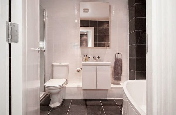 Good Click The Image To Enlarge And Enjoy The Apartment Bathrooms Ideas.