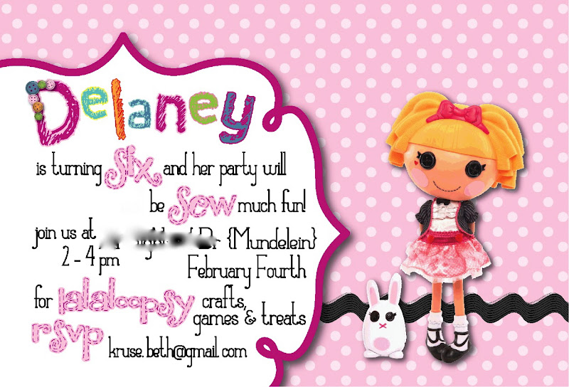 Gallery For gt Lalaloopsy Logo Font