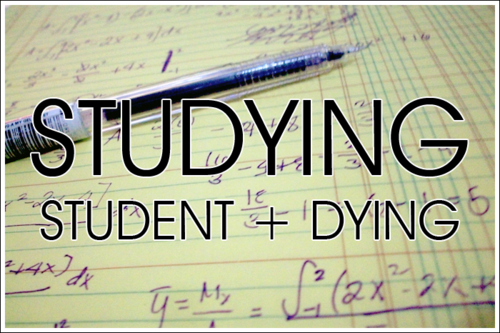 Students+dying.png