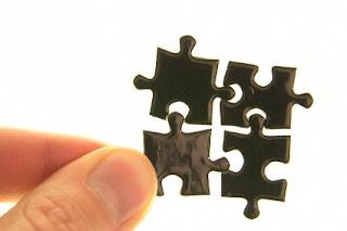 Lo importancia de compartir
