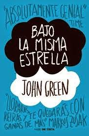 http://el-laberinto-del-libro.blogspot.com/2014/11/bajo-la-misma-estrella-john-green.html