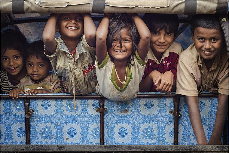 Emerging Photographers, Best Photo of the Day in Emphoka by Radhakrishnan S