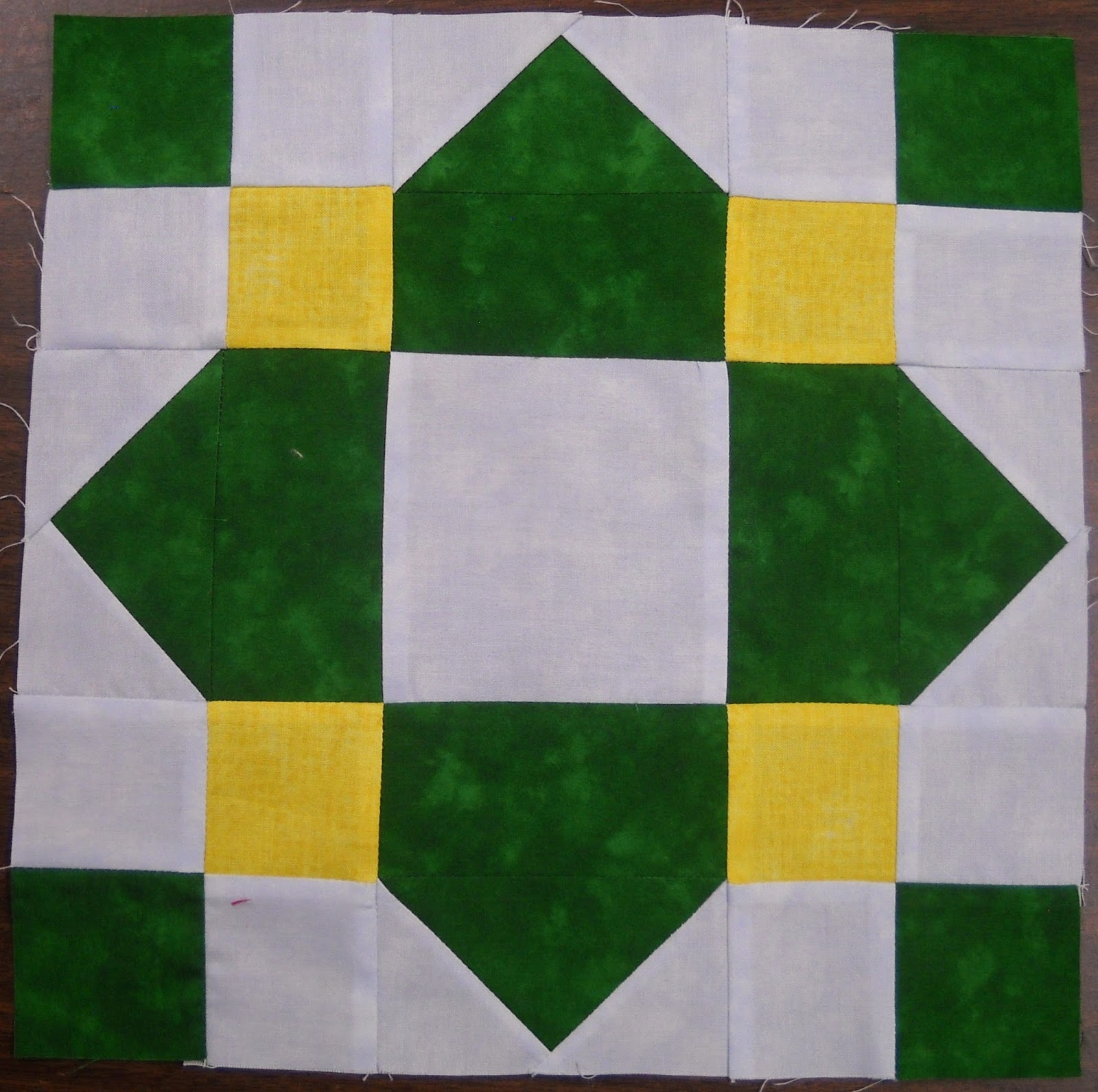 Free Quilt Block Design Program : Sew Pieceful Quilting: Sew Pieceful s Upcoming Block of the Month Program: