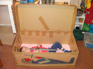 dracula coffin for halloween party, knights templar tomb