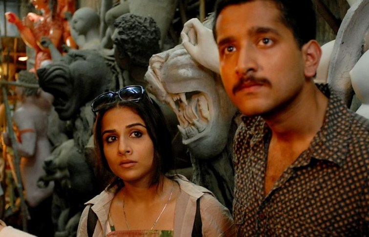 Kahaani Hindi Movie English Subtitles Download 15