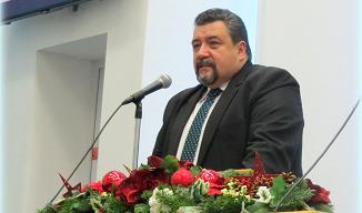 Apel la rugăciune pentru pastorul Gelu Dumitrașcu!