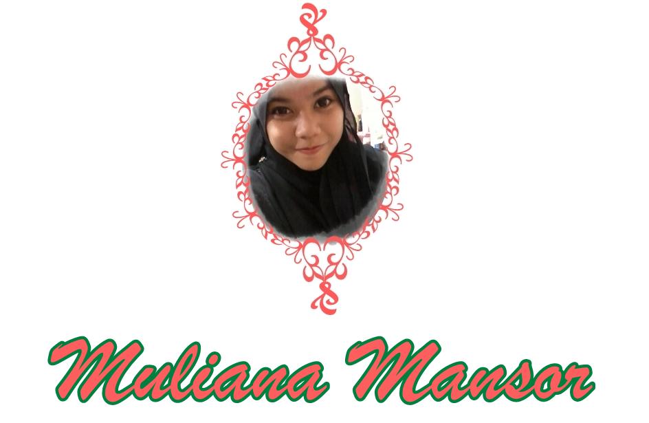 MULIANA MANSOR