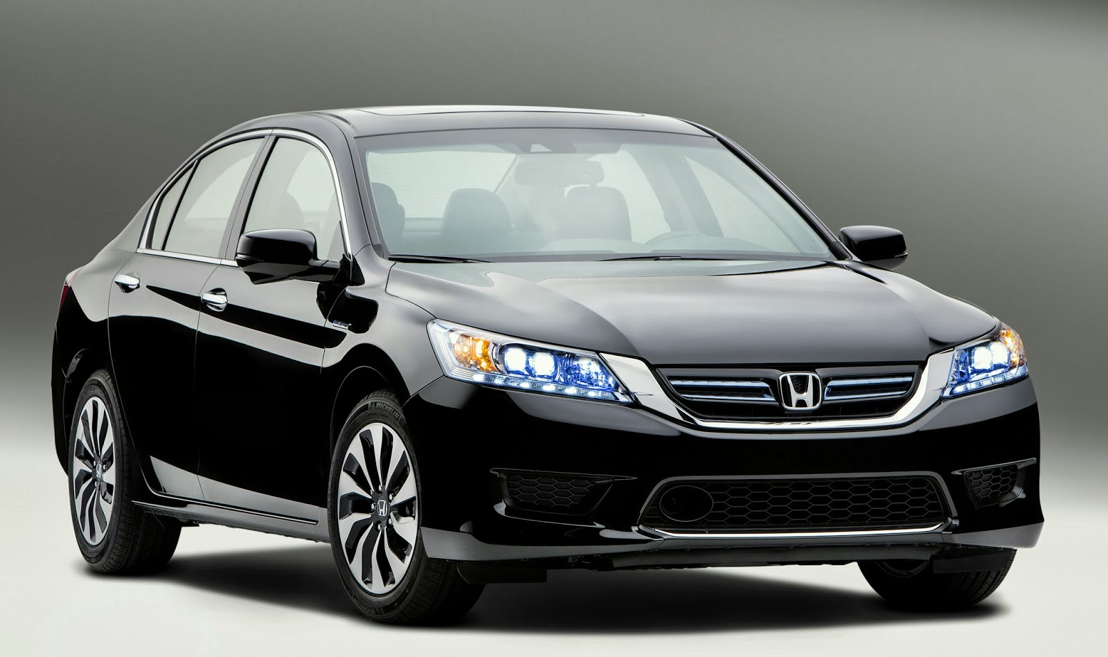 miles per gallon crv honda accord autos post. Black Bedroom Furniture Sets. Home Design Ideas