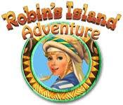 Robins Island Adventure v3.3.0.63135-TE